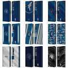 OFFICIAL NBA MINNESOTA TIMBERWOLVES LEATHER BOOK CASE FOR XIAOMI PHONES on eBay