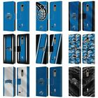 OFFICIAL NBA ORLANDO MAGIC LEATHER BOOK WALLET CASE FOR LG PHONES 1 on eBay