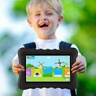 "7"" inch Quad Core HD Tablet PC for Kids Android 4.4  8GB WIFI  Case Bundled"