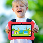 """7"""" inch Quad Core HD Tablet PC for Kids Android 4.4  8GB WIFI  Case Bundled"""