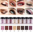 BONNIE CHOICE Eyeshadow Powder Eye  Foundation Eye Makeup Pigment Powder
