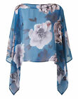 Womens Joanna Hope MultiWay Blouse Simply Be