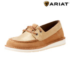 Ariat Cruiser Castaway Ladies Shoes *SALE* **FREE UK Shipping**