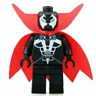Super Hero Superhero Minifigures and Custom Figs CHEAPEST on EBAY Fits with Lego