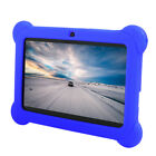 "Tablet Pc Quad 16gb 7"" Google Android 4.4 Wifi Core Dual Camera For Kids Gifts"
