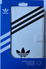 Adidas Original For ipad mini Apple 1 & 2 & 3 and any  I PAD Stand case 7.9""