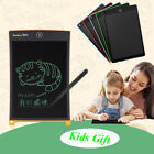 "12"" Ultra-thin LCD e-Writer Tablet Writing Drawing Memo Board Gifts for Kids"