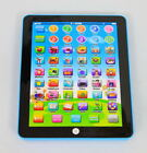 New Kids Children TABLET [...]