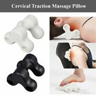 Kyпить Cervical Traction Neck Hammock Massage Pillow Back Body Muscle Pain Relief Care на еВаy.соm