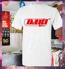 New DART Machinery Logo Performance Racing Industry T SHIRT S-2XL
