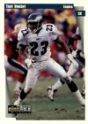 1997 Collector's Choice Football You Pick/Choose Cards #1-199 RC *FREE SHIPPING*