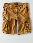 American Eagle Outfitters Men EXTREME FLEX CLASSIC CARGO SHORT - Size 40 to 46