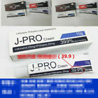 10g Microblading Permanent Eyebrow Tattoo J-PRO Numbing Piercing Cream 39.9