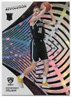 BROOKLYN NETS 2018-19 Basketball Base RC Parallel Inserts - U PICK CARDS on eBay