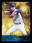 MODERN BASEBALL CARDS STARS PICK FROM LIST - .99 EACH FREE SHIPPING - PWE