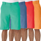 Adidas Golf Men's Ultimate 365 Solid Shorts,  Brand New