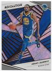GOLDEN STATE WARRIORS 2018-19 Basketball Base RC Parallel Inserts - U PICK CARDS