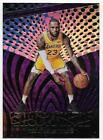 LOS ANGELES LAKERS 2018-19 Basketball Base RC Parallel Inserts - U PICK CARDS on eBay