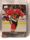 2015-16 Upper Deck Young Guns #221 Artemi Panarin series one hockey rc rookie