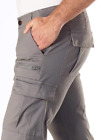 CARGO PANTS-MEN'S WEATHERPROOF Vintage Cargo Pants**variety Sizes and colors**