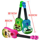 Beginners Kids Acoustic Guitar Children Prop Musical String Kids Gift Practice for sale