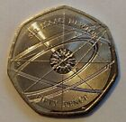 UK 50p Pence - Pick Your Own Coin -1994 to 2020 inc Gruffalo & Mouse, Snowman