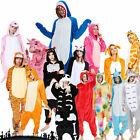 Unisex Adult  Animal Halloween Onsie99 Anime Cosplay Pyjamas Kigurumi FancyDress