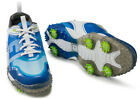 FINAL CLOSEOUT - Prior Generation - FootJoy Freestyle (Blue)