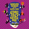 Come Spy With Me - Palmyra / Doppel Gang Delran (CD New)