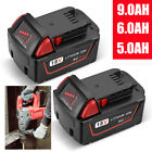 LP-E17 Battery & LCD Dual Charger for Canon EOS 750D 760D 800D Rebel T6i T6s T7i