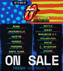 The+Rolling+Stones+Concertt+Tickets+No+Filter+Tour