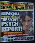 2019 National Enquirer US Weekly Woman's Day People OK Prevention Magazine Pick