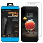 Tempered Glass Screen Protector For LG Aristo 2 Plus 3 Fortune 2 Phoenix 3 4
