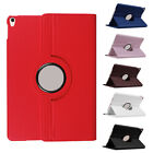 Leather Stand iPad Case Cover For iPad AIR 2 A1566 A1567