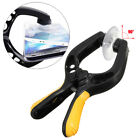 Mobile Phone LCD Screen Opening Plier Suction Cup Clamp Screwdriver Repair Tool