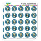 Beer Brew Unto Others As Would Yourself Planner Calendar Scrapbooking Stickers