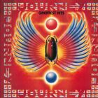 Journey - Greatest Hits Vol 1 (2LP Gatefold) [VINYL]