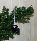 -HOUSTON  TEXANS - CHRISTMAS ORNAMENTS $7.13 USD on eBay