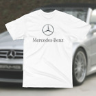 MERCEDES BENZ MCLAREN  600 AMG T SHIRT  ALL SIZES FREE SHIPPING  image