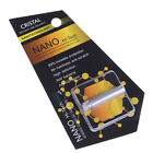 Nano-liquid coating 3d invisible touch screen protector for phone tablet Hg
