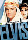 NEW--Harum Scarum (DVD, 19650 ELVIS