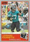 2019 Score Football You Pick/Choose AUTO Parallel Inserts RC ***FREE SHIPPING***