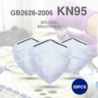 Anti-Wrinkle Chest Pads Bra Breast Pillow Decolletage Cleavage Sleeper Bolster image