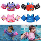 Baby Floats for Pool Kids Life Jacket for Infant Toddler Swim Vest with Arm Wing $18.95 USD on eBay