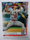2019 Topps Series 1 Baseball Cards Complete Your Set Pick From List 176-350