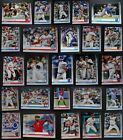 2019 Topps Series 1 Baseball Cards Complete Your Set Pick From List 176-350 on Ebay