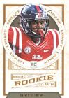 2019 Panini Legacy Football You Pick/Choose Cards AUTO RC Parallel Inserts Base