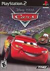 .PS2.' | '.Cars.