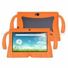 XGODY Tablet PC for Kids Education Android 8.1 7'' 16GB Bluetooth Dual Cam Gift