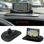 Best Car Anti Slip Pad Mount Dashboard Stand Holder For Smart Phone iPhone GPS